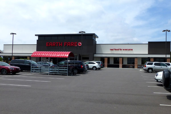 Earth-Fare-2