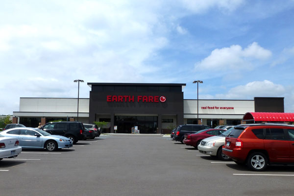 Earth-Fare-3