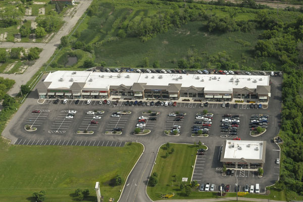 Stadium-Shoppes-aerial-2