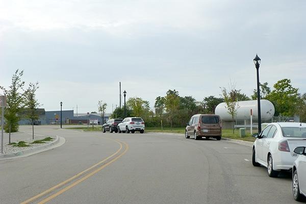 harrison road 1