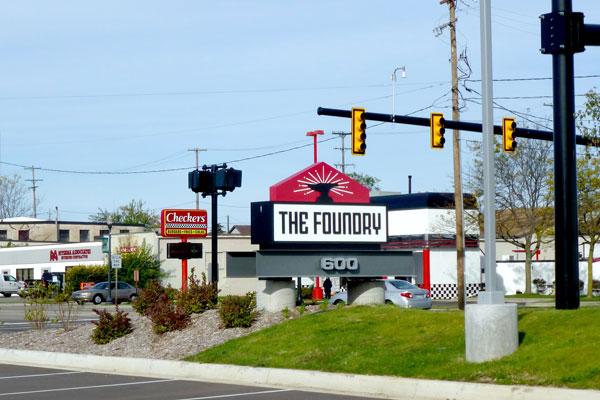 Foundry-3