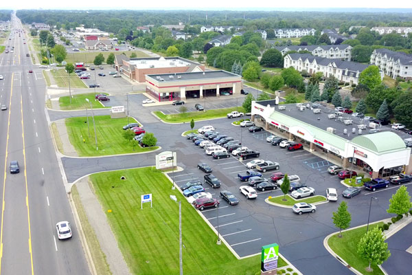 Gull-Rd-Walgreens-discount-and-retail-2