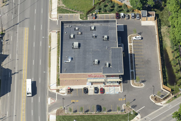 Walgreens-aerial-4