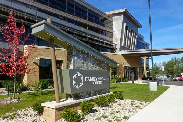 Family Health Center Alcott web-2