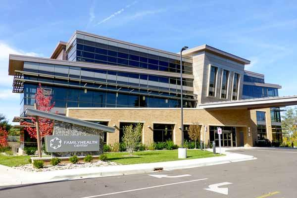 Family Health Center Alcott web-3