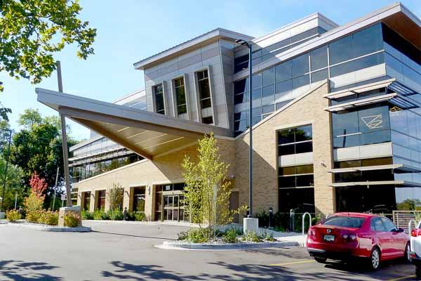 Family Health Center Alcott web-4