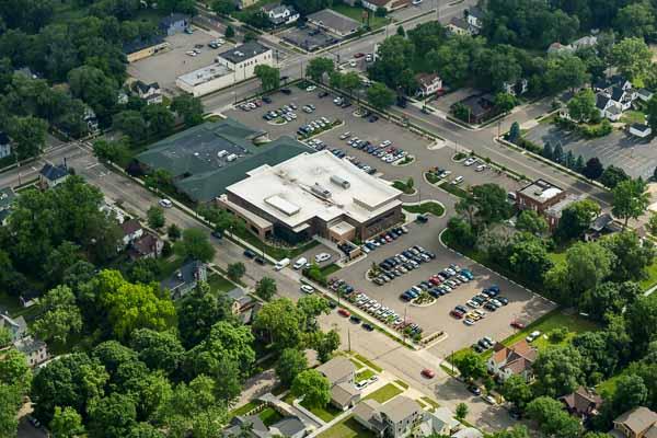Family Health Center Paterson web-1