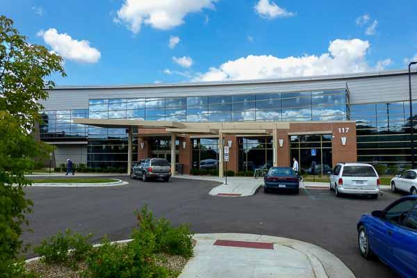 Family Health Center Paterson web-3