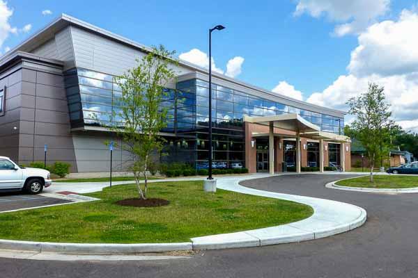 Family Health Center Paterson web-4