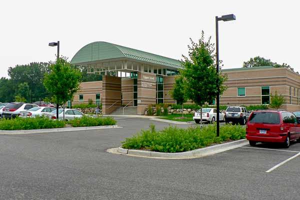 Surgery Center web-4