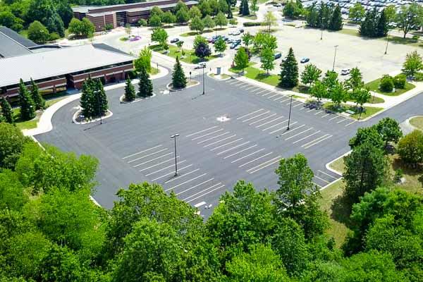 WMU Parking Lots web-1-2