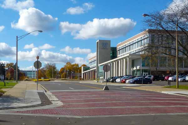 WMU Parking Lots web-4-2