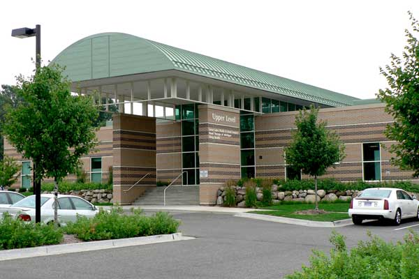Surgery Center of Kalamazoo