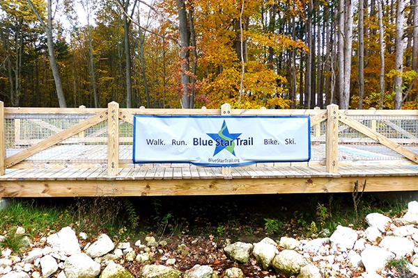 BST fall sign 1