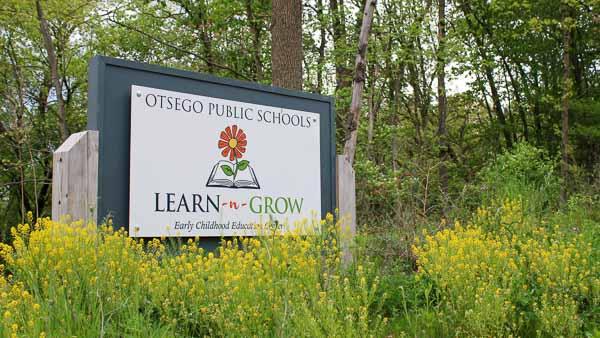 Otsego Learn n Grow Preschool web-1