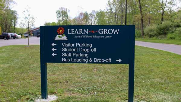 Otsego Learn n Grow Preschool web-8