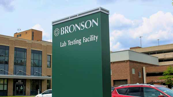 Bronson Gazette Lab-09