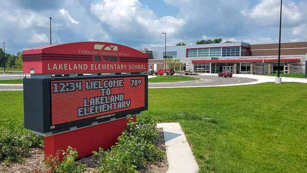 Coldwater Elementary web-01