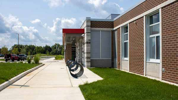 Coldwater Elementary web-06