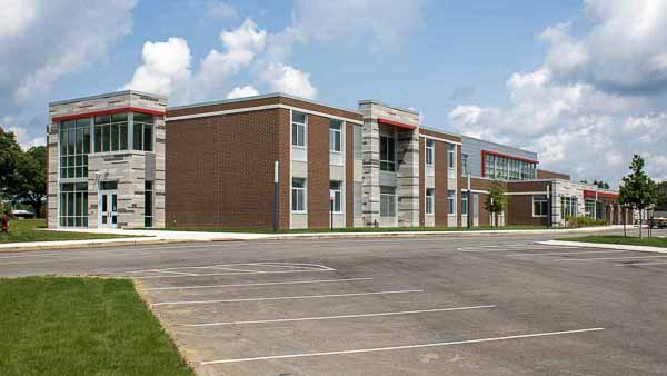 Coldwater Elementary web-09