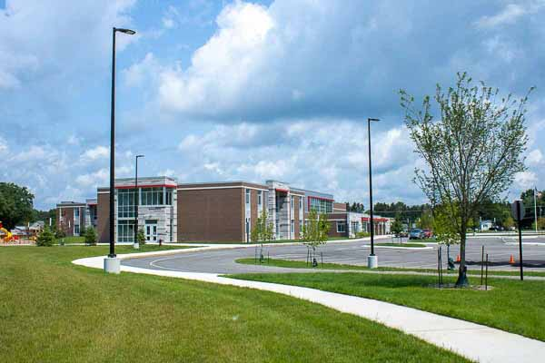Coldwater Elementary web-12