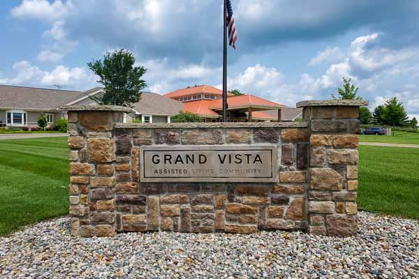 Coldwater Grand Vista web