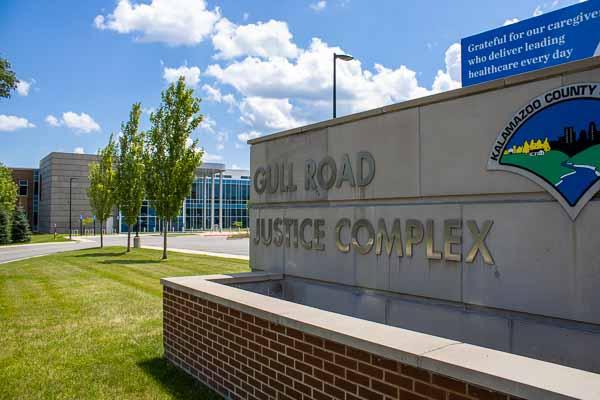 Gull Road Justice Complex web-12