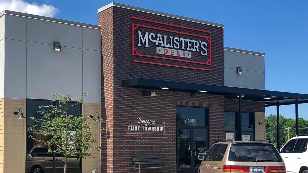 Mcalisters Deli web-1