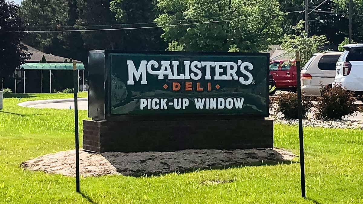 Mcalisters Deli web-4