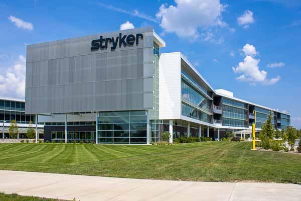 Stryker Instruments web-08