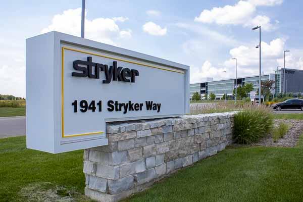 Stryker Instruments web-14
